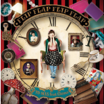 「FLIP FLAP FLIP FLAP」CD/ TO-MAS feat. Chima